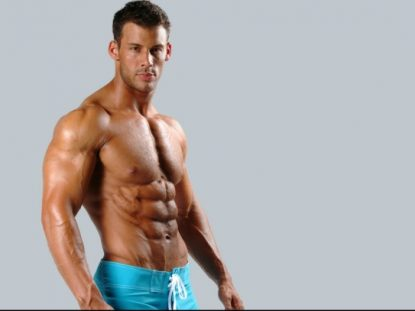 What Are The Best HGH Supplements Available In The Market