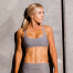 Perfect Fitness Guides